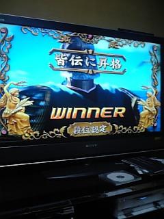 【PS3】バーチャファイター5