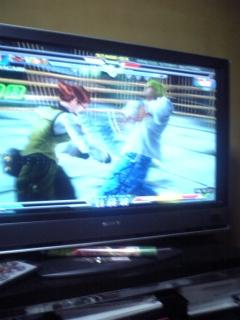 【PS2】KOFMI<br />  A