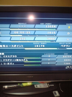 【PS2】アナザーセンチュリーズ