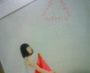 【アニメ】2008<br />  年春スタートおすすめアニメ