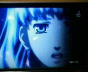 【アニメ】マクロスF第6話 バイバイ・シェリル