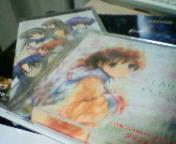 【PSP】CLANNAD