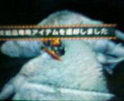 【PSP】モンスターハンターポータブル2G⑥<br />  -ミドルハンター編-<br />  上位フルフル討伐