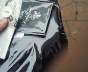 【LIVE】Kal<br />  afinaクローズドプレミアムライブ@Shibuya O<br />  ‐WEST