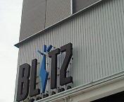 【LIVE】KOT<br />  OKO KOTOKO LIVE HOUSE TOUR 2009 WARP!!<br />  〜限界打破への旅-trial stage-<br />  〜@横浜BLITZ