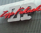 【LIVE】May<br />  'n SUMMER TOUR 2009『LOVE&JOY<br />  』@Zepp Fukuoka
