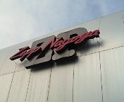 【LIVE】May<br />  'n SUMMER TOUR 2009『LOVE&JOY<br />  』@Zepp Nagoya