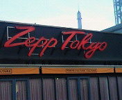 【LIVE】May<br />  'n SUMMER TOUR 2009『LOVE&JOY<br />  』@Zepp Tokyo