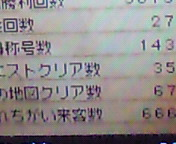 【LIVE】May<br />  'n SUMMER TOUR 2009『LOVE&JOY<br />  』@Zepp Tokyo-Final-