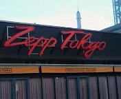 【LIVE】坂本真綾IDS! 2009 FC LIVE TOUR<br />  〜1/TEAM IDS!<br />  〜@Zepp Tokyo