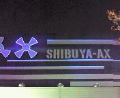 【LIVE】KOT<br />  OKO KOTOKO LIVE HOUSE TOUR 2009 WARP!!<br />  〜限界打破への旅-special stage-<br />  〜@SHIBUYA-AX