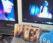 【CDS】Kala<br />  fina-progressive-