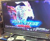 【PS3】鉄拳6