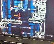 【Wii】ドラキュラ伝説 ReBirth<br />  ①
