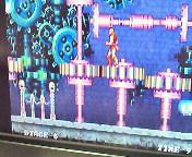 【Wii】ドラキュラ伝説 ReBirth<br />  ②