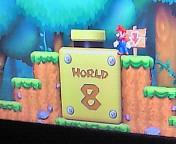 【Wii】スーパーマリオブラザーズWii<br />  ②
