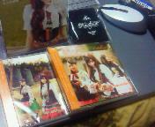 【CDS】Kala<br />  fina-光の旋律-
