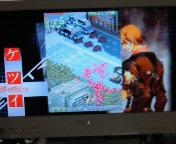 【XBOX360】ケツイ〜絆地獄たち〜EXTRA