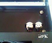 【PS3】HORI<br />  からREAL ARCADE Pro.3 PREMIUM VLX<br />  がやってきた!