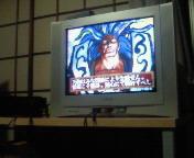 【SONY】トリニトロンカラーテレビKV―21DA75確保へ