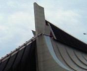 【LIVE】Sou<br />  nd Horizon『国王生誕祭休日スペシャル2010<br />  』後夜祭@国立代々木競技場第一体育館