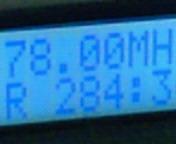 【ラジオ】Bay-FM Kalafina<br />  倶楽部