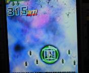【PCB】怒首領蜂大復活VER1.5