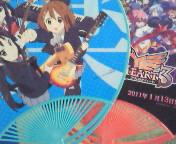 【TGS】東京ゲームショウ2010-<br />  セガブース-