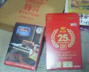 【Wii】スーパーマリオコレクションスペシャルパック