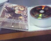 【DVD】怒首領蜂大復活オフィシャルDVD