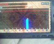 【PSP】モンスターハンターポータブル3rd <br />  ユクモランサー完結編③-<br />  ジンオウガ撃破&村★4キークエスト攻略レシピ-