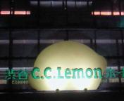 【LIVE】Kal<br />  afina Kalafina LIVE 2010¨輝く空の静寂には¨@渋谷C.C.Lemon
