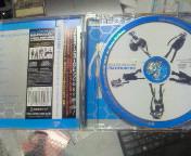 【OST】怒首領蜂大復活オリジナルサウンドトラックfor iPhone/iPod touch