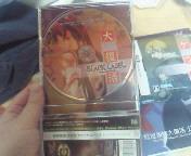 【OST】怒首領蜂大復活ブラックレーベルアレンジモードアルバム