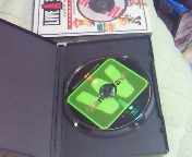 【DVD】ゲームウェーブスペシャルDVD <br />  映像で観る20<br />  世紀ゲーム総括