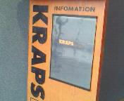"【LIVE】KOT<br />  OKO  アコースティック・ライブ・ツアー""心音""〜つなげよう!歌と笑顔と君の手と〜@KRAPS HA<br />  LL"