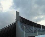 【LIVE】#<br /><br />  スフィアスフィアライブ2011 <br /><br />  『Athletic Harmonies-<br /><br />  デンジャラスステージ-<br /><br />  』 AT 国立代々木競技場第一体育館