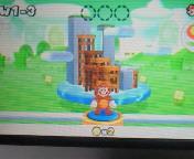 【3DS】スーパーマリオ3D<br />  ランド①