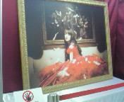【ALBUM】 #<br />  水樹奈々 THE MUSEUM <br />  Ⅱ