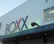 【LIVE】HIM<br />  EKA 1st ワンマンライブ『Himekanvas<br />  』AT SHIBUYA BOXX