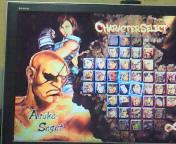 【PS3】ストリートファイター×鉄拳コレクターズ・パッケージ with VI<br />  RTUA STICK High Grade & SONY HT-SF360