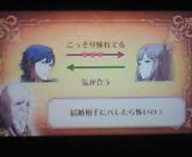 【3DS】ファイアーエムブレム-<br />  覚醒-②終劇邪竜ギムレー撃破♪