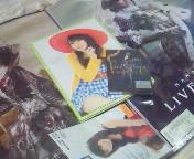 【BD】NANA <br />  MIZUKI LIVE CASTLE×JOURNEY -KING- wit<br />  h SONY HT-SF360