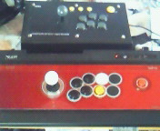 【PS3】RAP <br />  PREMIUM VLX 三和静音換装完了♪