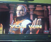 【PS3】Virt<br />  ua Fighter 5 Final Showdown with VIRTUA STICK High Grade & SONY HT<br />  -SF360