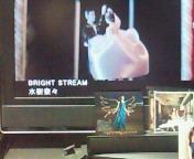 【CDS】水樹奈々 BRIGHT STREAM