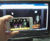 【ニコニコ動画】Kalafina 4th ALBU<br />  M 『Consolation<br />  』発売記念特番トーク with SONY H<br />  T-SF360