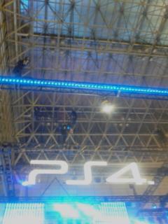 [イベント]TOKYOGAME SHOW2013-<br />  ビジネスデー①-