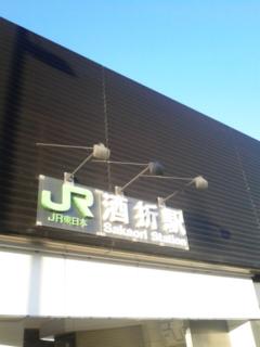 [AC]ダライアスバーストアナザークロニクルEX<br />  店舗行脚レポート〜山梨県編〜