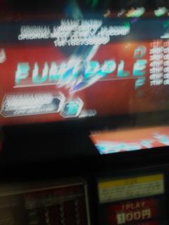 [AC]ダライアスバーストアナザークロニクルEX<br />  店舗行脚レポート〜大阪府編〜